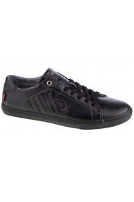 Pantofi sport pentru barbati Levi`s Woods 501 227814-794-60