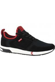 Pantofi sport pentru barbati Levi`s Scott 229800-750-59