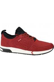 Pantofi sport pentru barbati Levi`s Scott 229800-750-89