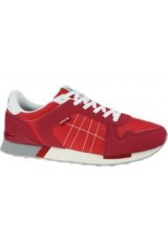 Pantofi sport pentru barbati Levi`s Webb 229802-752-87