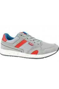 Pantofi sport pentru barbati Levi`s Sutter 229803-958-54