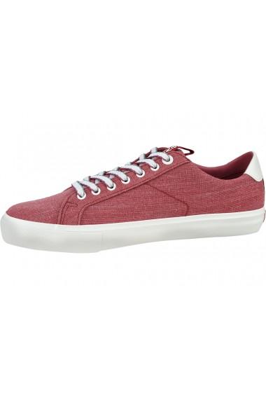 Pantofi sport pentru barbati Levi`s Woodward L 230667-752-87