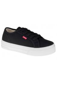 Pantofi sport casual pentru femei Levi`s Tijuana 230704-1733-59