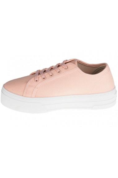 Pantofi sport casual pentru femei Levi`s Tijuana 230704-634-82