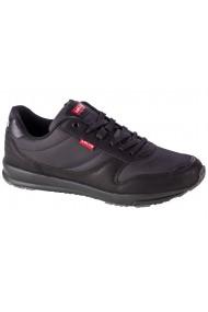 Pantofi sport pentru barbati Levi`s Baylor 2.0 231541-1920-60