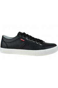 Pantofi sport pentru barbati Levi`s Woodward 231571-794-59
