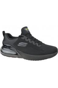 Pantofi sport pentru barbati Skechers Skech-Air Stratus 232056-BBK