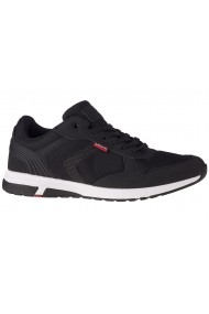 Pantofi sport pentru barbati Levi`s Farmington 232323-793-59