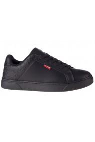 Pantofi sport casual pentru femei Levi`s Caples W 232327-795-59