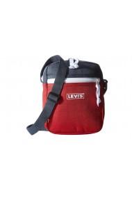 pentru femei Levi`s Colorblock X-Body Ov 232481-208-17