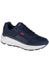 Pantofi sport pentru barbati Levi`s Kesterson 232804-618-17