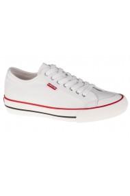 Pantofi sport casual pentru femei Levi`s Hernandez S 233013-733-51