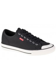 Pantofi sport casual pentru femei Levi`s Hernandez S 233013-733-59