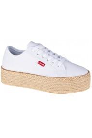 Pantofi sport casual pentru femei Levi`s Lavic S 233027-634-51