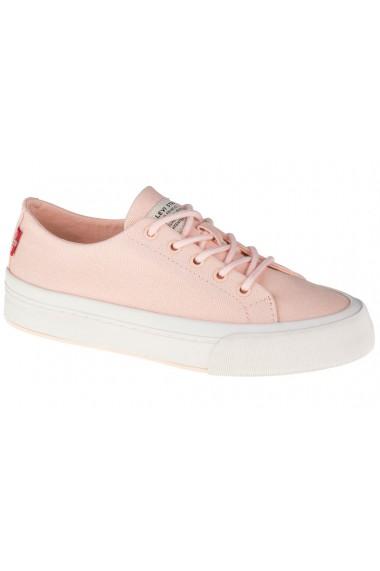 Pantofi sport casual pentru femei Levi`s Summit Low S 233041-634-81