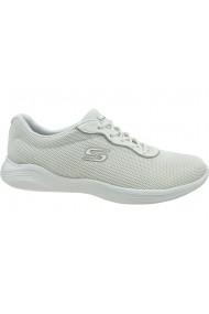 Pantofi sport casual pentru femei Skechers Envy 23607-WSL