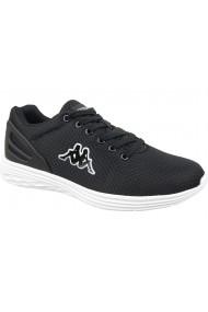 Pantofi sport pentru barbati Kappa Trust 241981-1110