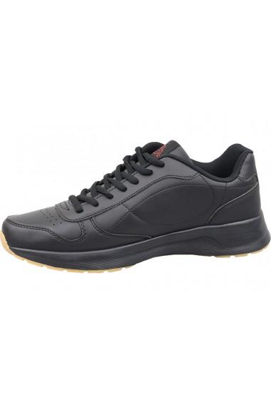 Pantofi sport pentru barbati Kappa Base II 242492-1111