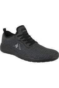 Pantofi sport pentru barbati Kappa Gizeh OC XL 242603XL-1111