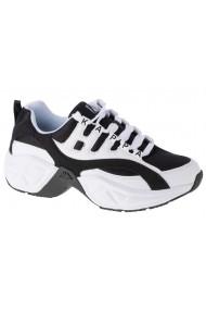 Pantofi sport casual pentru femei Kappa Overton 242672-1011