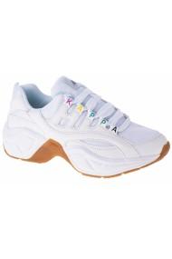 Pantofi sport casual pentru femei Kappa Overton 242672-1017