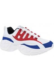 Pantofi sport casual pentru femei Kappa Overton 242672-1020