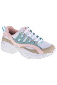 Pantofi sport casual pentru femei Kappa Overton 242672-1037