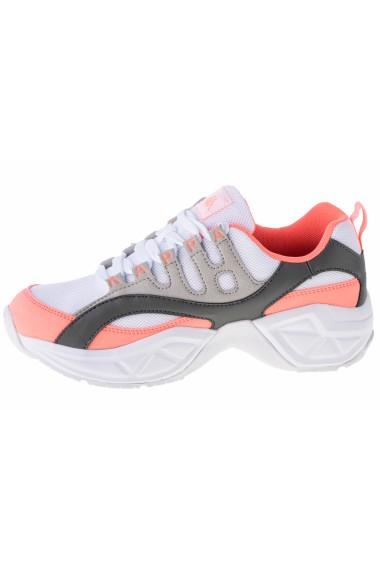 Pantofi sport casual pentru femei Kappa Overton 242672-1629