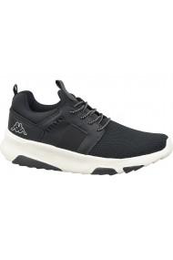 Pantofi sport pentru barbati Kappa Vokis 242700-1141