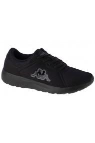 Pantofi sport pentru barbati Kappa Tunes 242747-1116