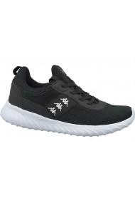 Pantofi sport casual pentru femei Kappa Modus II 242749-1111