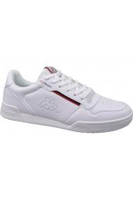 Pantofi sport pentru barbati Kappa Marabu 242765-1020