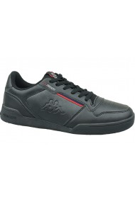 Pantofi sport pentru barbati Kappa Marabu 242765-1120