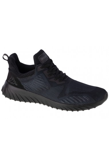 Pantofi sport pentru barbati Kappa Monteba OC 242787-1111