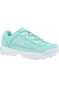 Pantofi sport casual pentru femei Kappa Rave Sun 242871-3710