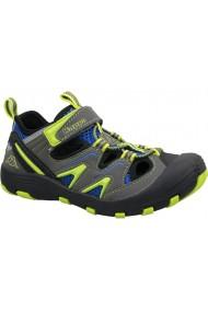 Sandale pentru barbati Kappa Reminder T 260682T-1633