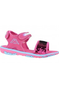 Sandale pentru barbati Kappa Seaqueen K 260767K-2260