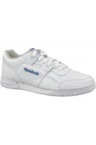 Pantofi sport pentru barbati Reebok Classic Workout Plus 2759
