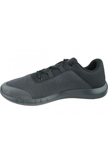 Pantofi sport pentru barbati Under Armour Mojo 3019858-001