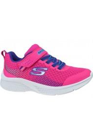 Pantofi sport pentru barbati Skechers Microspec K 302016L-PKPR