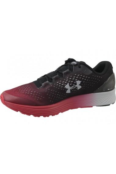 Pantofi sport pentru barbati Under Armour Charged Bandit 4 3020319-005