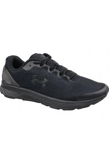 Pantofi sport pentru barbati Under Armour Charged Bandit 4 3020319-007
