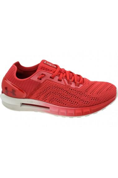 Pantofi sport pentru barbati Under Armour Hovr Sonic 2 3021586-600