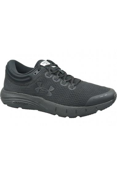 Pantofi sport pentru barbati Under Armour Charged Bandit 5 3021947-002