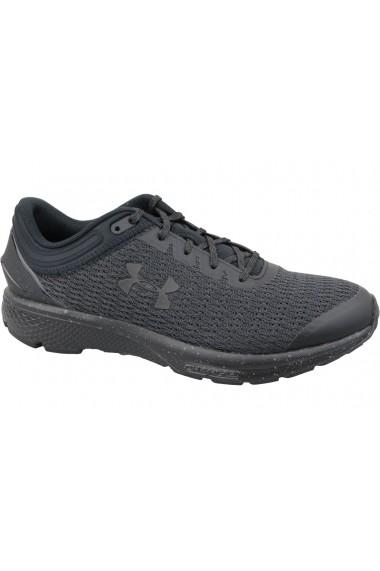Pantofi sport pentru barbati Under Armour Charged Escape 3 3021949-002
