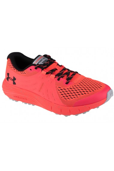 Pantofi sport pentru barbati Under Armour Charged Bandit Trail 3021951-600