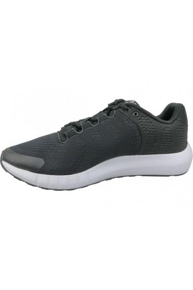 Pantofi sport pentru barbati Under Armour Micro G Pursuit BP 3021953-001