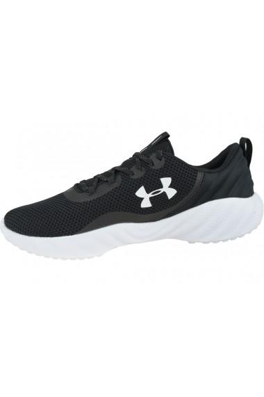 Pantofi sport pentru barbati Under Armour Charged Will 3022038-002