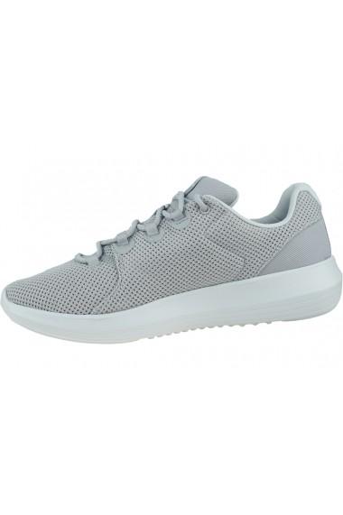 Pantofi sport pentru barbati Under Armour Ripple 2.0 NM1 3022046-104