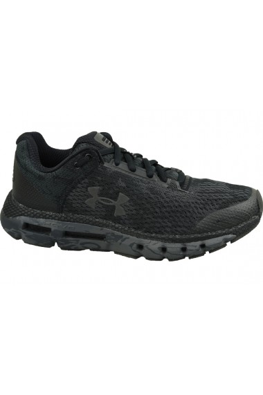 Pantofi sport pentru barbati Under Armour Hovr Infinite Camo 3022502-001